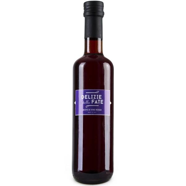 Aceto di Vino rosso