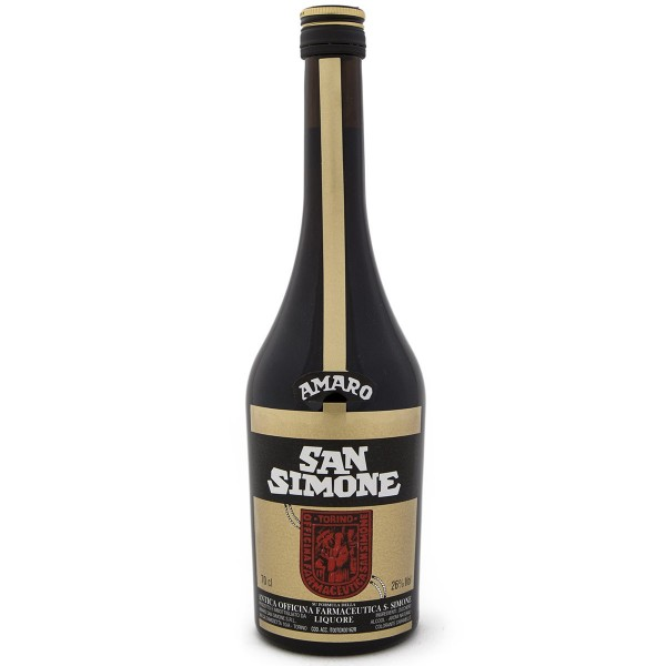 Amaro San Simone