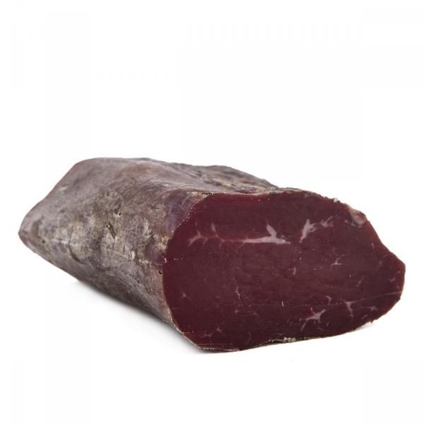 Mocetta di Bovino - 800 gr