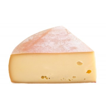 Formaggio Raclette - 1.8 kg