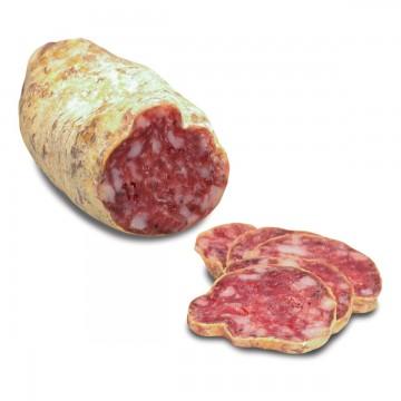Truffle Salami (2 x 80 gr)