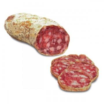 Red wine Salami (2 x 80 gr)