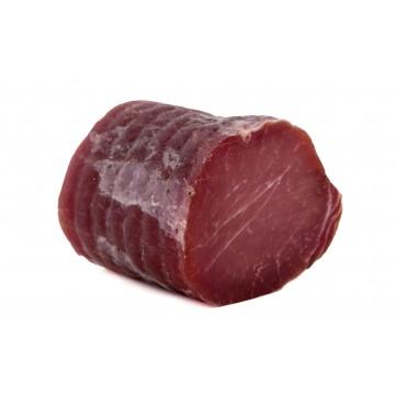 Beef Mocetta - 800 gr