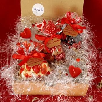 Sweet Gift Ideas - 1