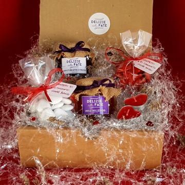 Sweet Gift Ideas - 3