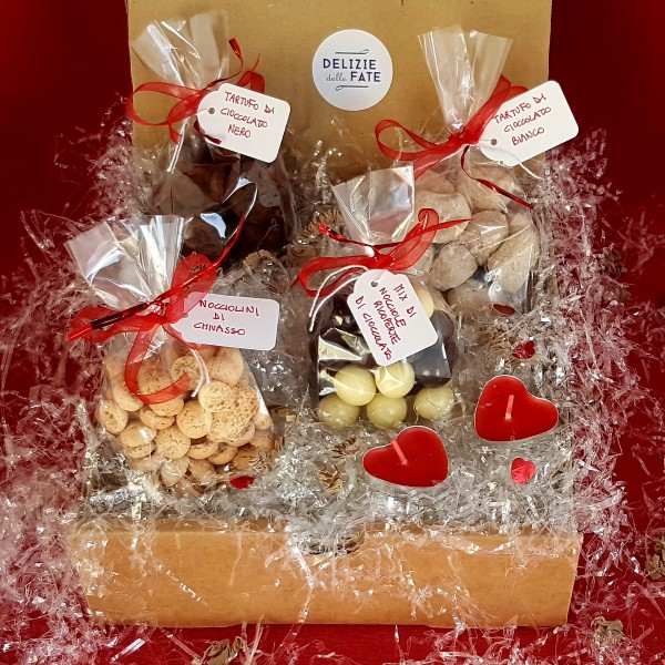 Sweet Gift Ideas - 4