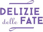 Delizie delle Fate
